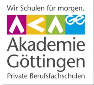 Akademie Göttingen - Private Berufsfachschule