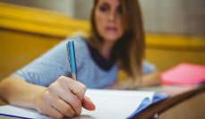 Berufsausbilung plus Fachhochschulreife